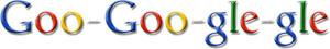 [Inutile] Google pour les bègues