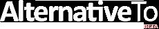 AlternativeTo : Trouver facilement une alternative à vos logiciels