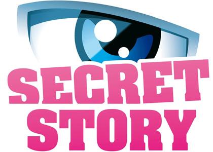 Tu veux passer dans un clip ? Fais secret story…